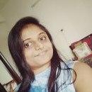 Riddhi Koradiya photo