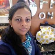Sathya C. Class I-V Tuition trainer in Chennai