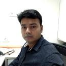 Suman Bose photo