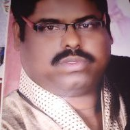 K. Narsimulu Sagar photo