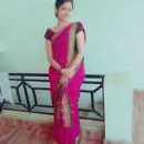 Pooja Pandey photo
