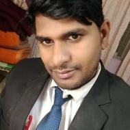 Banarasi Singh photo