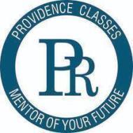 Providence Classes Bank Clerical Exam institute in Mumbai