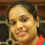 Shraddha A. Class 6 Tuition trainer in Chennai