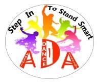 Arshi Dance Academy Dance institute in Hyderabad