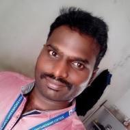 Prabakaran Engineering Diploma Tuition trainer in Chennai