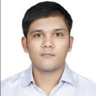 Tauha Rahman UPSC Exams trainer in Nagpur