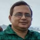 Amal Kumar Basu photo