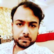 Suvi Rao photo