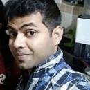 Neeraj Katiyar photo