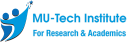 MU-Tech Institute for Research & Academics photo