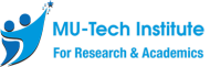MU-Tech Institute for Research & Academics Python institute in Thane