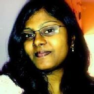 Priya C. photo