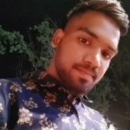 Rajat Kumar Dohar Choreography trainer in Chandigarh