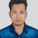 Prikesh Choudhury photo
