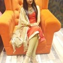 Bhumika Khanna photo