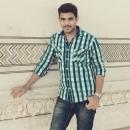 Aanandha Kumar photo