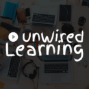 Unwired Learning picture