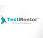 Test Mentor Llc K photo