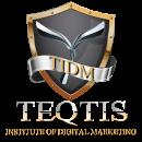 TIDM-Teqtis Institute photo