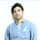 Wali Haider photo
