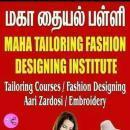 Maha Tailoring & Fashion Designing Institute photo