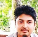 Bhupendra Chetry photo
