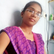 Lakshmi R. Class I-V Tuition trainer in Hyderabad