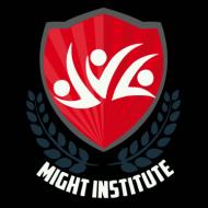Might Institute Class 11 Tuition institute in Delhi