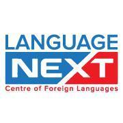 LanguageNext French Language institute in Noida