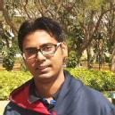 Kishan Shah photo
