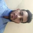 Ravi Gautam photo