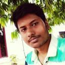 Saurav Jana photo
