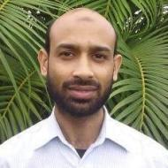 Mohammad Arif photo