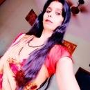 Kanchan Jha photo
