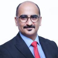 Pankaj Wadhwa Soft Skills trainer in Delhi
