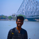 Rohan Samanta photo