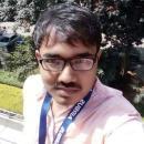 Pavan Gowda MS photo