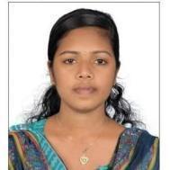 Jayakrishna J. Class 11 Tuition trainer in Adur