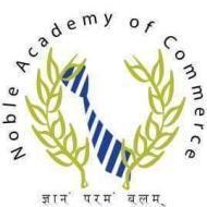 Noble Academy of Commerce photo