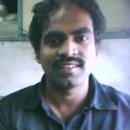 Babu Yadav photo