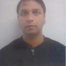 Ram Jaiswal photo