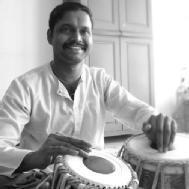 Arvind Sukhathankar photo