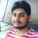 Ashwani photo