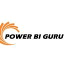 Power Bi Guru photo