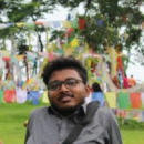Akash Chatterjee photo