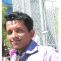 Siva Chandrasekaran photo