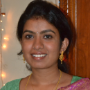 Ramya Kumar photo