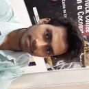 Subrata Das photo