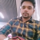 Dinesh Kumar photo